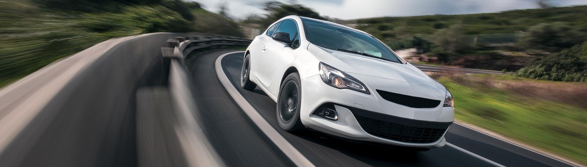 Martin Murphy Car Sales | Prestige Used Cars Tipperary | Car Dealers Nenagh